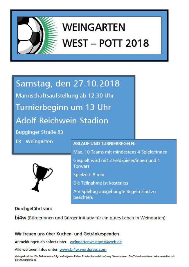 WWPott_2018_Foto