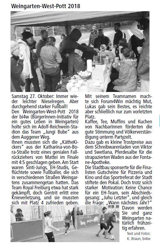 Artikel_Stadtteilzeitung